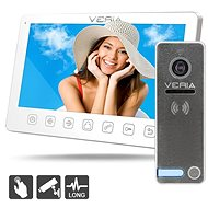 VERIA 7070B + VERIA 230 - Videotelefon
