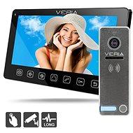 VERIA 7070C + VERIA 230 - Videotelefon