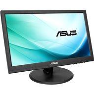 """15.6"""" ASUS VT168N - LCD monitor"""