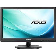 """15.6"""" ASUS VT168H - LCD monitor"""
