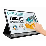 "15.6"" ASUS ZenScreen Touch MB16AMT"