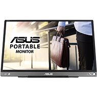 "15.6"" ASUS ZenScreen MB16ACE - LCD Monitor"