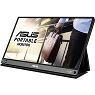 """15.6"""" ASUS ZenScreen MB16AHP - LCD monitor"""