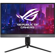 """LCD monitor 17.3"""" ASUS ROG Strix XG17AHP"""