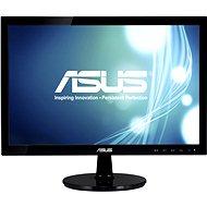 """18.5"""" ASUS VS197DE - LCD monitor"""