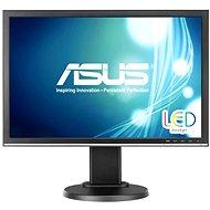 "22"" ASUS VW22ATL - LED monitor"