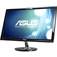"""21.5"""" ASUS VK228H - LCD monitor"""
