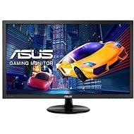 22'' ASUS VP228QG - LCD monitor