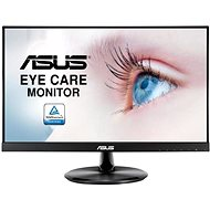 "21.5"" ASUS VP229HE - LCD monitor"