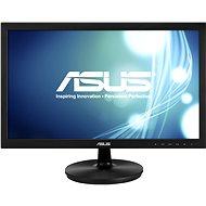 "21.5"" ASUS VS228NE - LCD monitor"