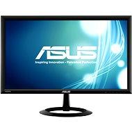 """21.5"""" ASUS VX228H - LCD monitor"""