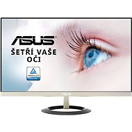 "21.5"" ASUS VZ229H - LCD monitor"