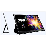 "22"" ASUS ProArt PQ22UC  - OLED monitor"