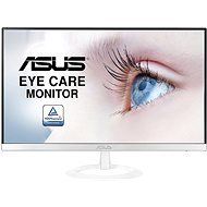 "23"" ASUS VZ239HE-W - LCD monitor"