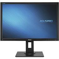 "24"" ASUS C624BQ - LCD monitor"