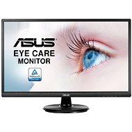 """24"""" ASUS VA249HE - LCD monitor"""