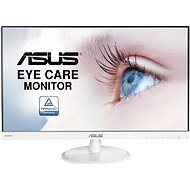 """23"""" ASUS VC239HE-W - LCD monitor"""