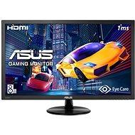 """24"""" ASUS VP247H Gaming - LCD monitor"""