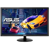 "24"" ASUS VP247QG Gaming - LCD monitor"