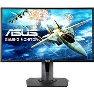 """24"""" ASUS MG248Q Gaming - LCD monitor"""