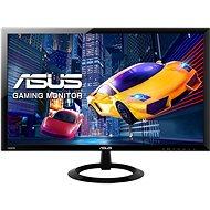 """24"""" ASUS VX248H - LCD monitor"""