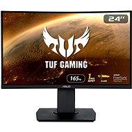 """24"""" ASUS TUF Gaming VG24VQR"""