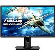 """24"""" ASUS VG245Q - LCD monitor"""