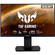 """24"""" ASUS VG249Q Gaming - LCD monitor"""