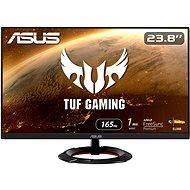 """23.8"""" ASUS TUF Gaming VG249Q1R"""