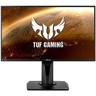 """24.5"""" ASUS TUF Gaming VG258QM"""