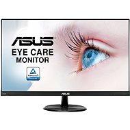 """24"""" ASUS VP249H - LCD monitor"""