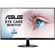 24'' ASUS VP249HE - LCD monitor