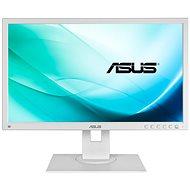 """24"""" ASUS BE249QLB-G - LCD monitor"""
