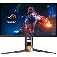 "25"" ASUS ROG Swift 360Hz PG259QNR - LCD monitor"