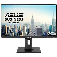 """27"""" ASUS BE27AQLB"""