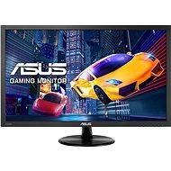 """27"""" ASUS VS278H - LCD monitor"""