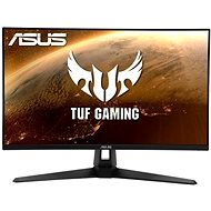 """27"""" ASUS TUF Gaming VG27AQ1A"""