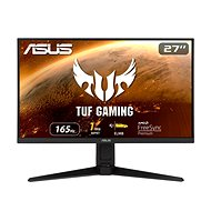 "27"" ASUS TUF Gaming VG279QL1A HDR"