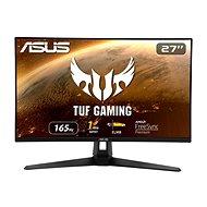"""27"""" ASUS TUF Gaming VG279Q1A"""