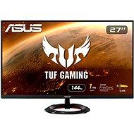 "27"" ASUS VG279Q1R - LCD monitor"