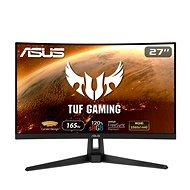 """27"""" ASUS TUF Gaming VG27WQ1B"""