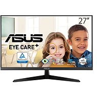 """27"""" ASUS VY279HE - LCD monitor"""