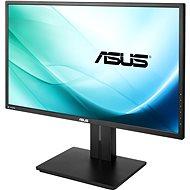 """27"""" ASUS PB277Q - LCD monitor"""