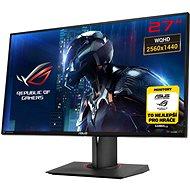"""27"""" ASUS PG278QR  Gaming - LCD monitor"""