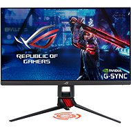 "27"" ASUS ROG Strix XG279Q HDR - LCD monitor"