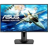 """27"""" ASUS VG275Q Gaming - LCD monitor"""
