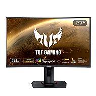 "27"" ASUS VG27WQ Gaming"