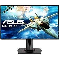 27'' ASUS VG279Q - LCD monitor
