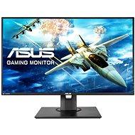 """27"""" ASUS VG278QF - LCD monitor"""