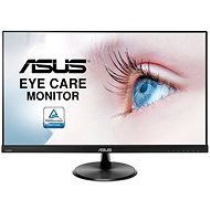 27'' ASUS VC279HE - LCD monitor
